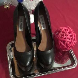 Steve Madden sexy heels